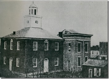 CharlestonCourthouse