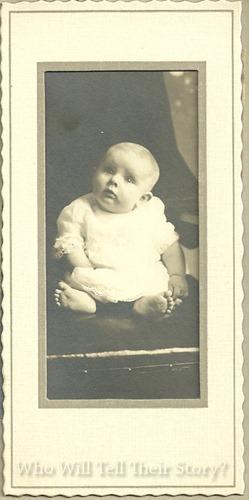 Orphan 0165