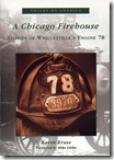 ChicagoFirehouse